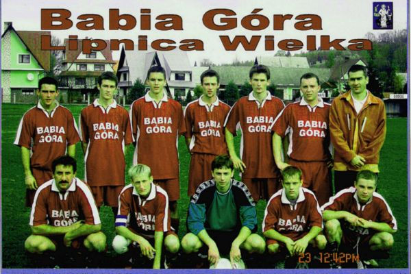 babia001CE9C3DB-C237-D7AB-2C4A-B48F6EDF8F98.jpg