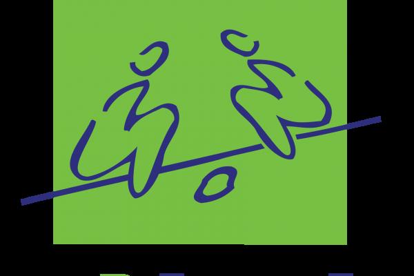 logo-rs-2019A82BFD10-5131-E831-850B-76773B6B68B1.png