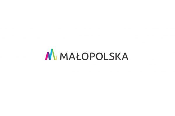 logo-malopolska-h-cmyk-16926F8EF-89ED-6711-3F8D-DF6436FE8D6D.jpg
