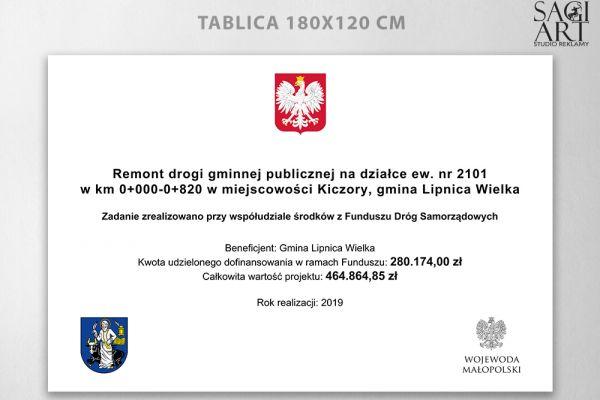tablice-180x120-1-kiczory-2019FEF647BE-2A68-5C93-7ADC-DE885D694FF4.jpg