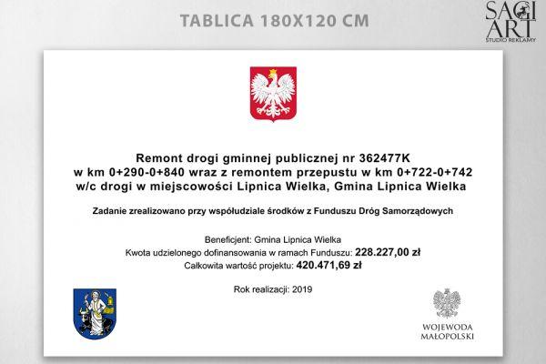 tablice-180x120-2-przywarowka-2019E6661F9F-69DD-325F-3C28-3D3A31AB5296.jpg