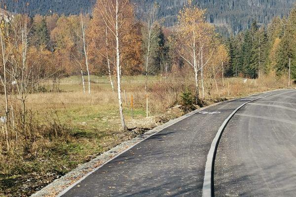 siezka-rowerow11E344274-A086-4A8C-E4E6-807C79179EF1.jpg