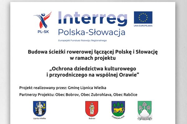 tablica-sciezki-roweroweFDDCCACC-52F0-0DD8-1DF9-AE5422C4DBE2.jpg